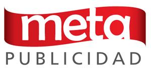 Metapublicidad